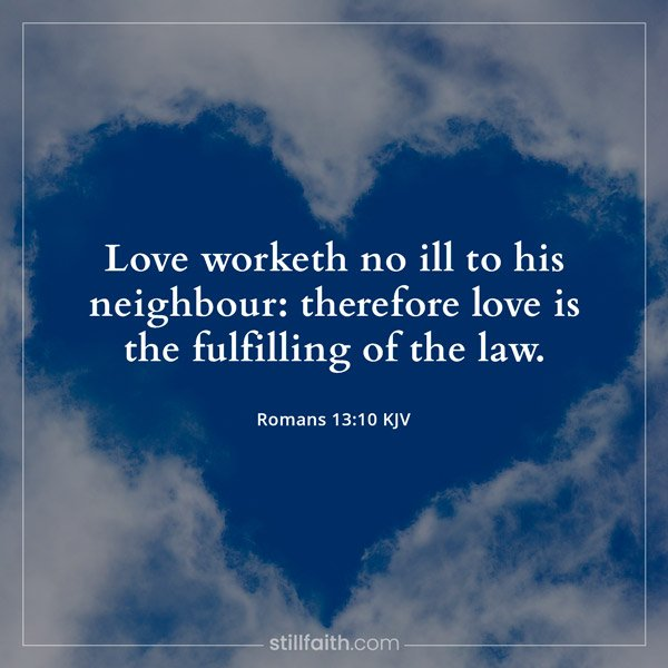 100 Best Bible Verses About Love With Pictures Video Pdf